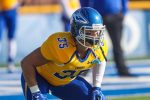 UNK vs Lindenwood 18