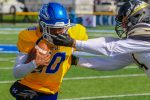 UNK vs Lindenwood 25