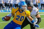 UNK vs Lindenwood 28