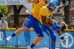UNK vs Lindenwood 30