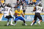 UNK vs Lindenwood 35