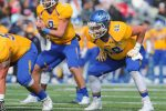 UNK vs Lindenwood 39