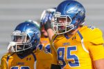 UNK vs Lindenwood 41