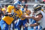 UNK vs Lindenwood 42