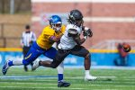 UNK vs Lindenwood 47