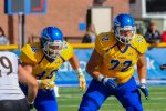 UNK vs Lindenwood 48