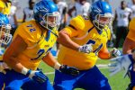 UNK vs Lindenwood 50
