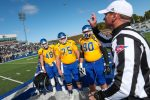 UNK vs Lindenwood 6