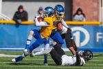 UNK vs Lindenwood 61