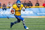 UNK vs Lindenwood 62