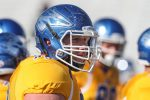 UNK vs Lindenwood 64