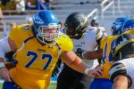 UNK vs Lindenwood 66