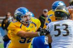 UNK vs Lindenwood 73