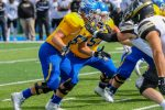 UNK vs Lindenwood 74