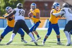 UNK vs Lindenwood 77
