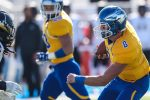 UNK vs Lindenwood 78