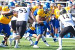 UNK vs Lindenwood 79