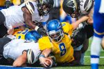 UNK vs Lindenwood 86