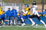 UNK vs Lindenwood 96
