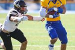 UNK vs Lindenwood 97