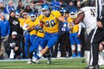 UNK vs Lindenwood 99