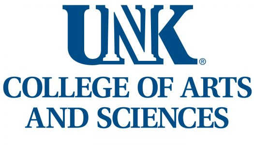 UNK public hearing on College Arts and Sciences bylaws is Nov. 29