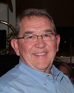 Gary Davis