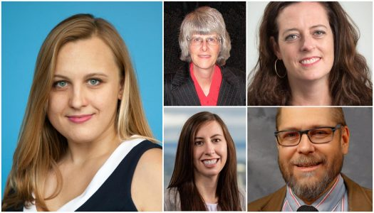 Panel of journalists to discuss fake news, why it's a problem at Thursday event