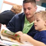 Reading in Schools 10