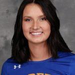 Kendall Schroer