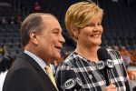 Brenda VanLengen finds success as sports broadcaster by calling her own shots
