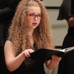 Choirs Concert 11
