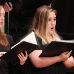 Choirs Concert 12