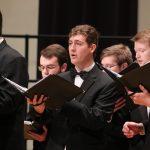 Choirs Concert 15