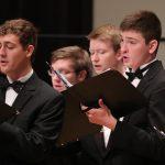 Choirs Concert 17