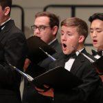 Choirs Concert 18
