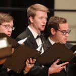 Choirs Concert 23