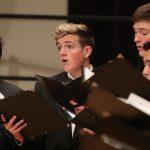 Choirs Concert 26