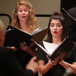 Choirs Concert 27