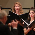 Choirs Concert 28