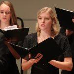 Choirs Concert 29