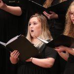 Choirs Concert 3