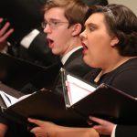 Choirs Concert 30