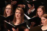 Choirs Concert 32