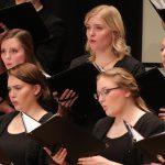 Choirs Concert 34