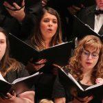 Choirs Concert 35