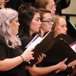 Choirs Concert 36