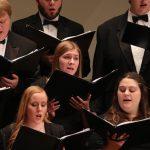 Choirs Concert 37