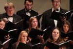 Choirs Concert 38