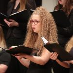 Choirs Concert 8